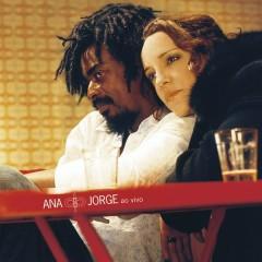 Ana E Jorge