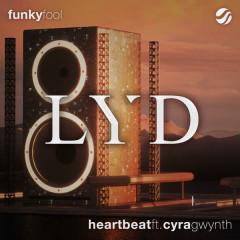 Heartbeat (Single)