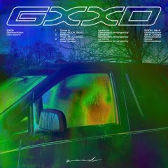 GXXD (EP)