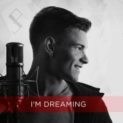 I'm Dreaming