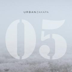 05 - Urban Zakapa