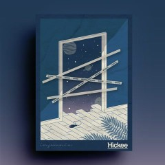 Insomnia (Single) - Hickee