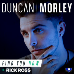 Find You Now (Single) - Duncan Morley