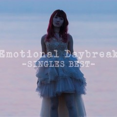Yurika Endo 'Emotional Daybreak' Singles Best