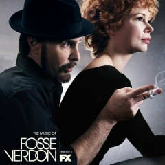 The Music Of Fosse/Verdon: Episode 2 (OST)