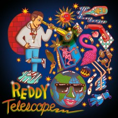 Telescope - Reddy
