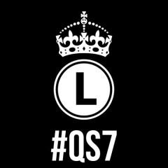 Queen's Speech 7 - Lady Leshurr