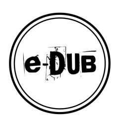 Anotha Dolla (Single) - E-Dub