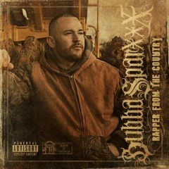 Rapper From The Country - Bubba Sparxxx