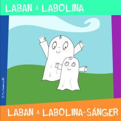 Laban och Labolinasånger
