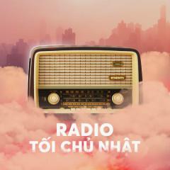 Radio Kì 37 – Sách Và Âm Nhạc - Radio MP3