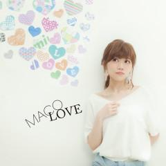 Love - MACO