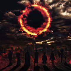 Distortion (Single) - BABYMETAL