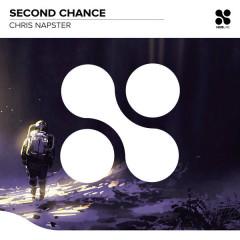 Second Chance (Single)