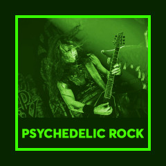 Psychedelic Rock - Various Artists