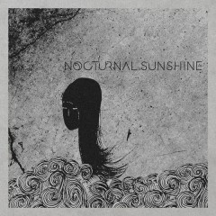 Nocturnal Sunshine