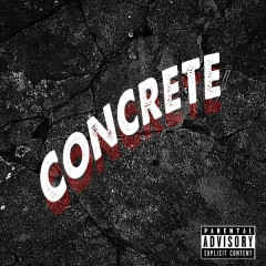 Concrete (Single)
