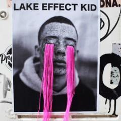 Lake Effect Kid (Single)