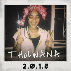2.0.1.5 (Single) - Tholwana
