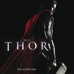 Thor - Patrick Doyle