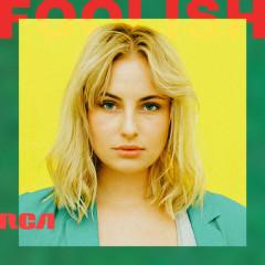 Foolish (Single)