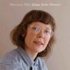 Sings John Denver (Single) - Mountain Man