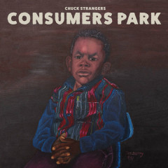 Consumers Park - Chuck Strangers