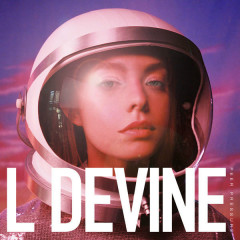 Peer Pressure (EP) - L. Devine
