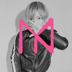 White Cube (+Voice Version) - Yasutaka Nakata, Rina Yokoyama