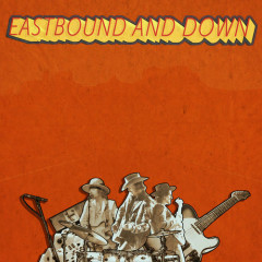 East Bound And Down (Single) - Midland