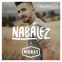 La Correcta (Single) - Nabález, Morat