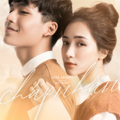 Chấp Nhận (Single) - Hòa Minzy