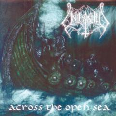 Across The Open Sea