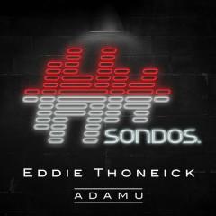 Adamu (Single) - Eddie Thoneick