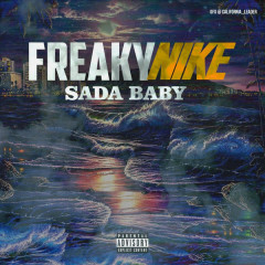 Freaky Nike (Single)