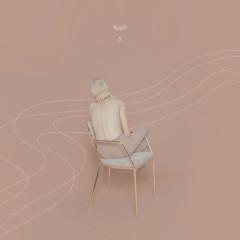 Settle (Single) - BAYNK, Sinead Harnett