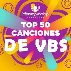 Top 50 Canciones de VBS