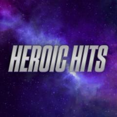 Heroic Hits