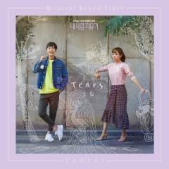 My Healing Love OST Part.7 - SOHEE