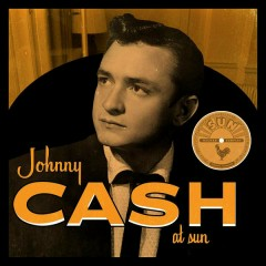 Johnny Cash at Sun - Johnny Cash