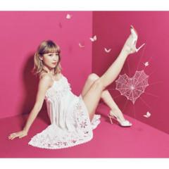 Amaharu - Dream Ami