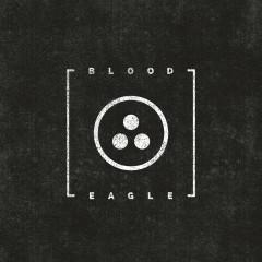 Blood Eagle - Periphery