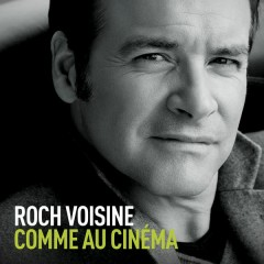 Comme au cinéma (Radio Edit)