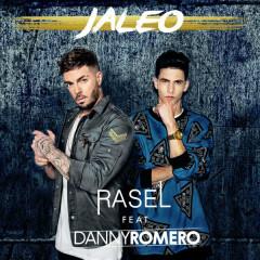 Jaleo (Single) - Rasel