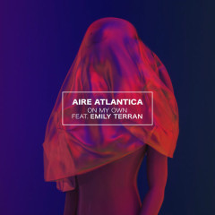 On My Own (Single) - Aire Atlantica