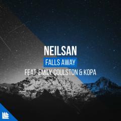 Falls Away (Single) - Neilsan