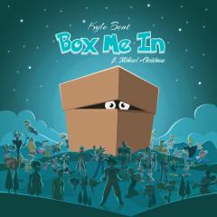 Box Me In (Single)