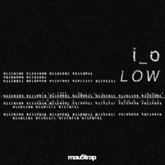 Low (Single) - I_o