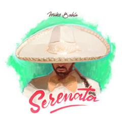 Serenata (Single)