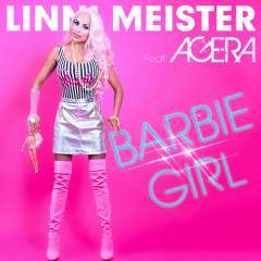 Barbie Girl (Single)